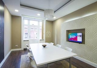 Digital Business Space image 2