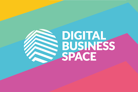 Digital Business Space, Sarajevo