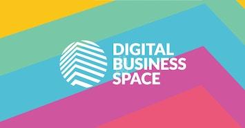 Digital Business Space profile image