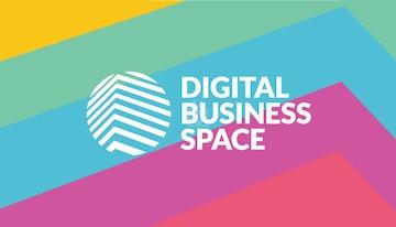 Digital Business Space image 1