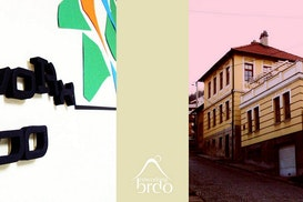 BRDO Coworking Space, Tuzla