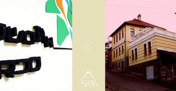 BRDO Coworking Space profile image