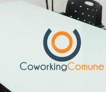 Coworking Comune profile image