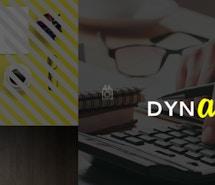 Dynamo Premium Coworking profile image