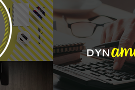 Dynamo Premium Coworking, Belo Horizonte