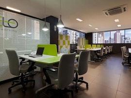 Elo Coworking, Belo Horizonte