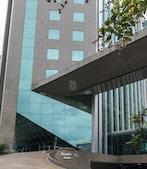 Regus - Belo Horizonte, Amadeus Business Tower - Lourdes - Contorno profile image