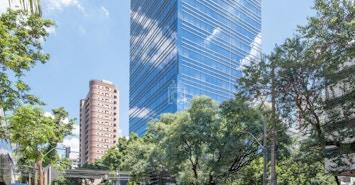 Regus - Belo Horizonte, Renaissance Work Center profile image