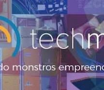 Techmall profile image