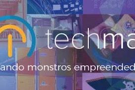 Techmall, Belo Horizonte