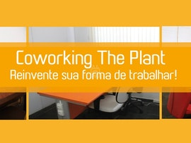 The Plant, Belo Horizonte