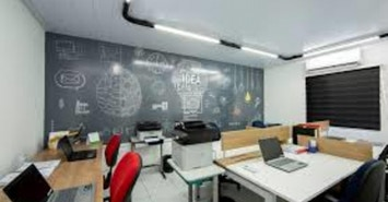 WorkGuiSpace profile image