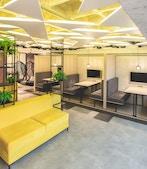 BR Offices Escritorio Virtual - Prime Unit profile image