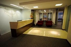 BR Offices, Brasilia
