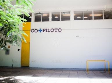 Co-Piloto image 3