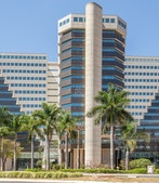 Regus - Brasilia, Ed Varig - Asa Norte profile image