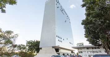 Regus - Brasilia, Palacio da Agricultura profile image