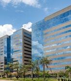 Regus - Brasilia, Parque Cidade Corporate - Asa Sul profile image