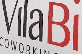 Vilabiro Coworking & Cafe, Brasilia