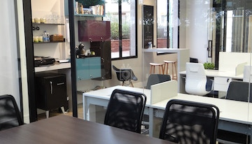 4 You Coworking image 1