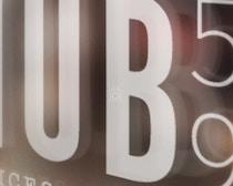 HUB 5796 profile image