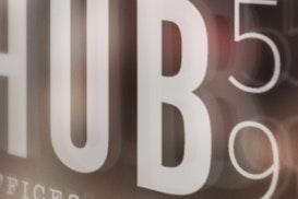 HUB 5796, Campo Bom
