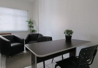 Criciuma Business Center image 2