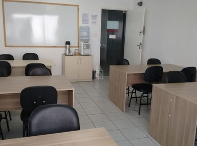 Criciuma Business Center image 3