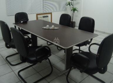 Criciuma Business Center image 5