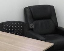 Criciuma Business Center profile image