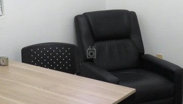 Criciuma Business Center image 1