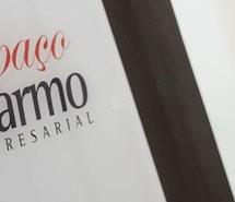 Espaco Marmo Empresarial profile image