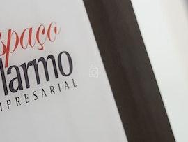 Espaco Marmo Empresarial, Curitiba