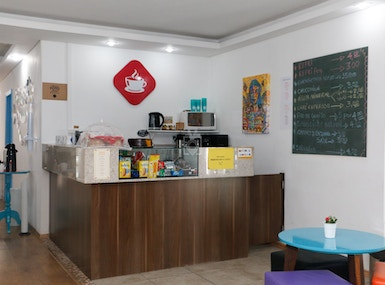 Four Coworking image 5