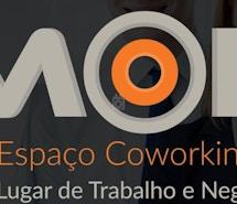 Mob Coworking profile image