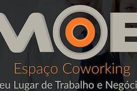 Mob Coworking, Curitiba