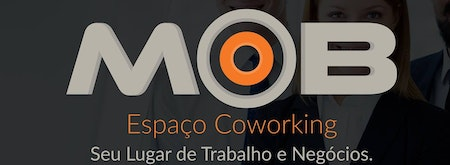Mob Coworking