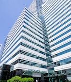 Regus - Curitiba, Batel - Ed Corporate Evolution profile image