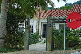 O Sitio Arte Educacao Coworking, Florianopolis