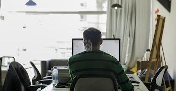 Vilaj Coworking profile image