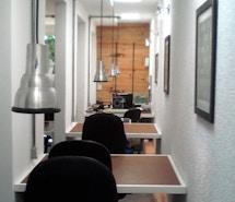 MOBILE OFFICE profile image