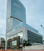 Regus - Fortaleza, Meireles profile image