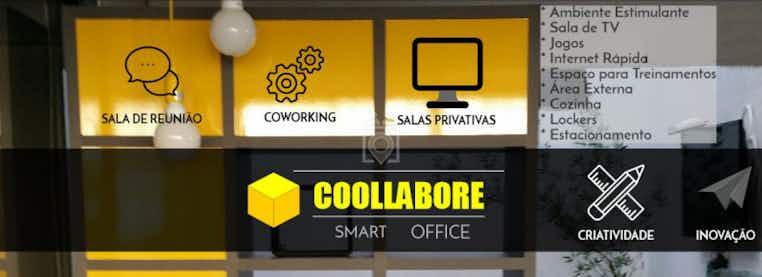 Coollabore, Itajai