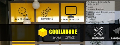 Coollabore