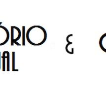 Vera Cruz Escritório Virtual profile image