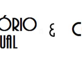 Vera Cruz Escritório Virtual, Joinville