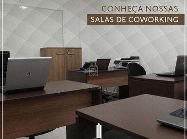 Amazon Smart Offices image 3