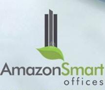 Amazon Smart Offices profile image