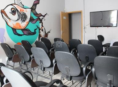 Cardume Coworking Tiradentes image 3