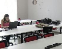Cardume Coworking Tiradentes profile image